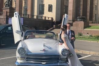 авто гос номер 001 в москве аренда