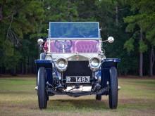 Rolls-Royce Silver Ghost_40-50 HP Roi-des-Belges Tourer